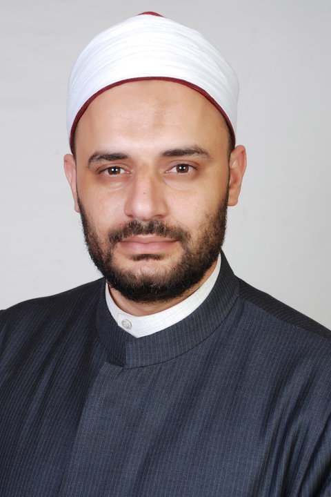 Sh. Dr. Ahmad Abouseif | Founder   imam ahmad has masters and ph.d in tafsir and quranic sciences from al-azhar university. he also inovled in the minister of islamic affairs and was in charge of leading the islamic teaching department. he came to america and was the imam of the muslim community center in toledo, ohio from 2011-2016. he currently is the imam of the islamic center of mesquite.