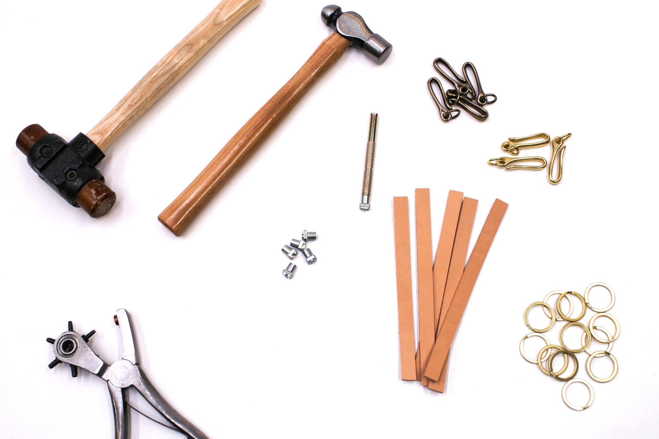 tools1-min.jpg
