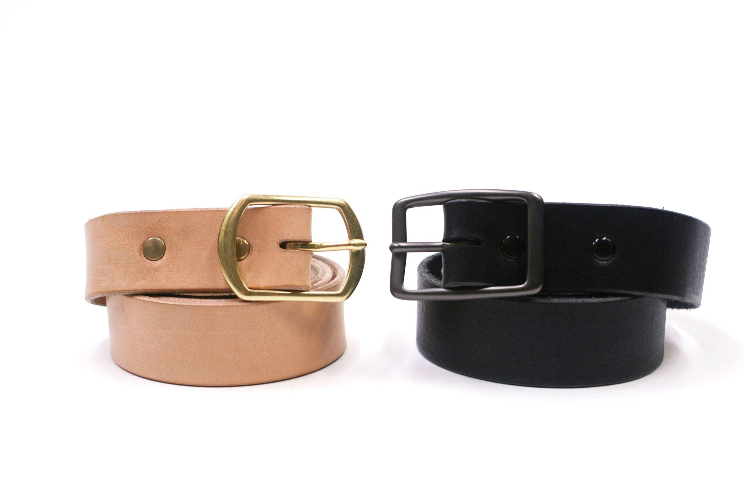 belts1-min.jpg