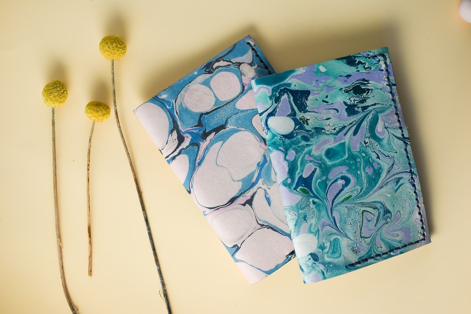marbled-leather-journal4.jpg
