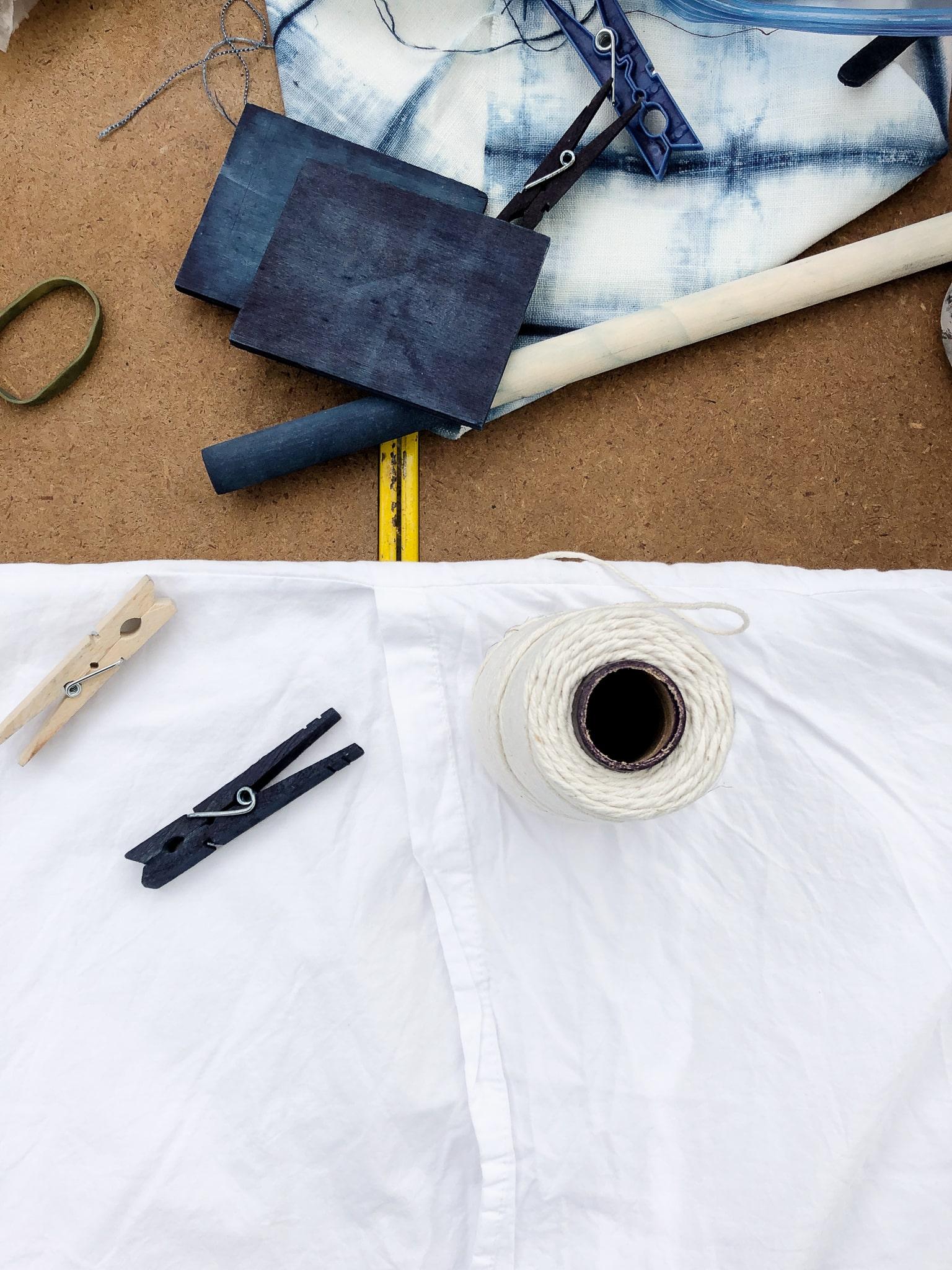 shibori-supplies.jpg
