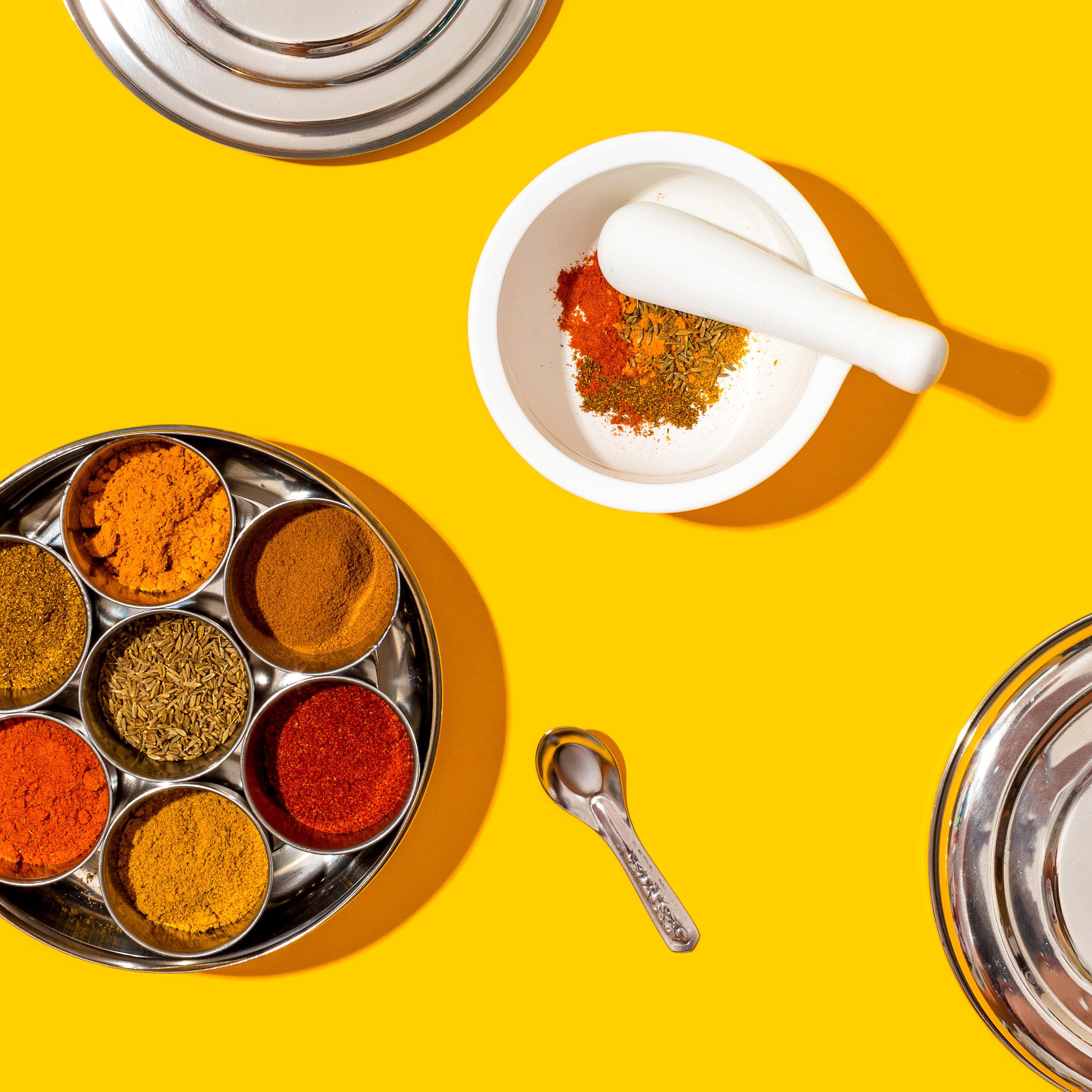 Khichdee Recipe