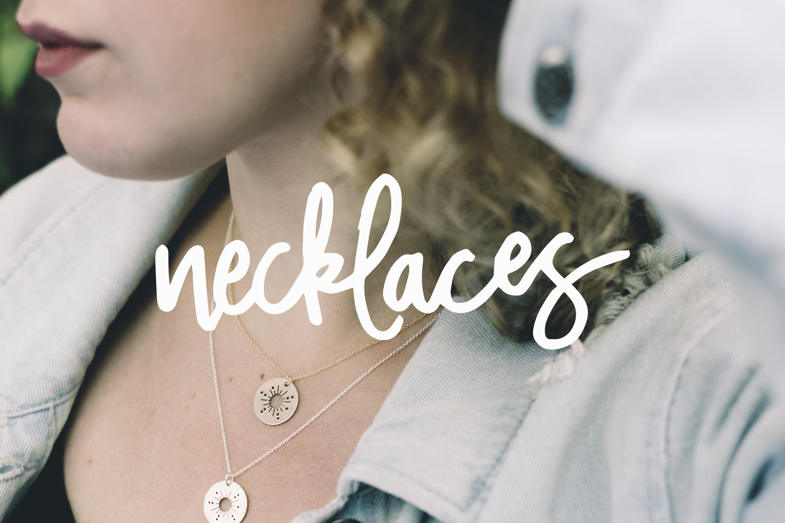 website_necklaces_button.jpg