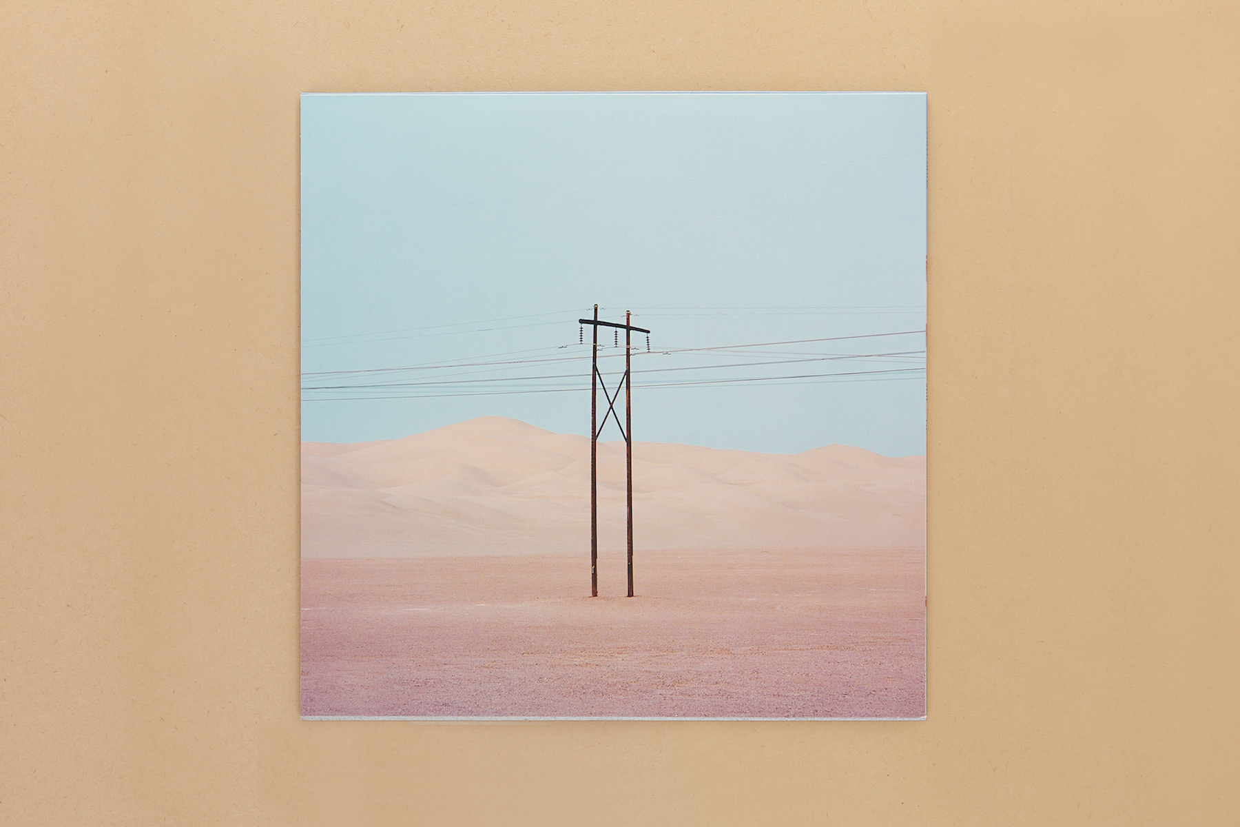 Vinyl Moon Vol 12 3.jpg