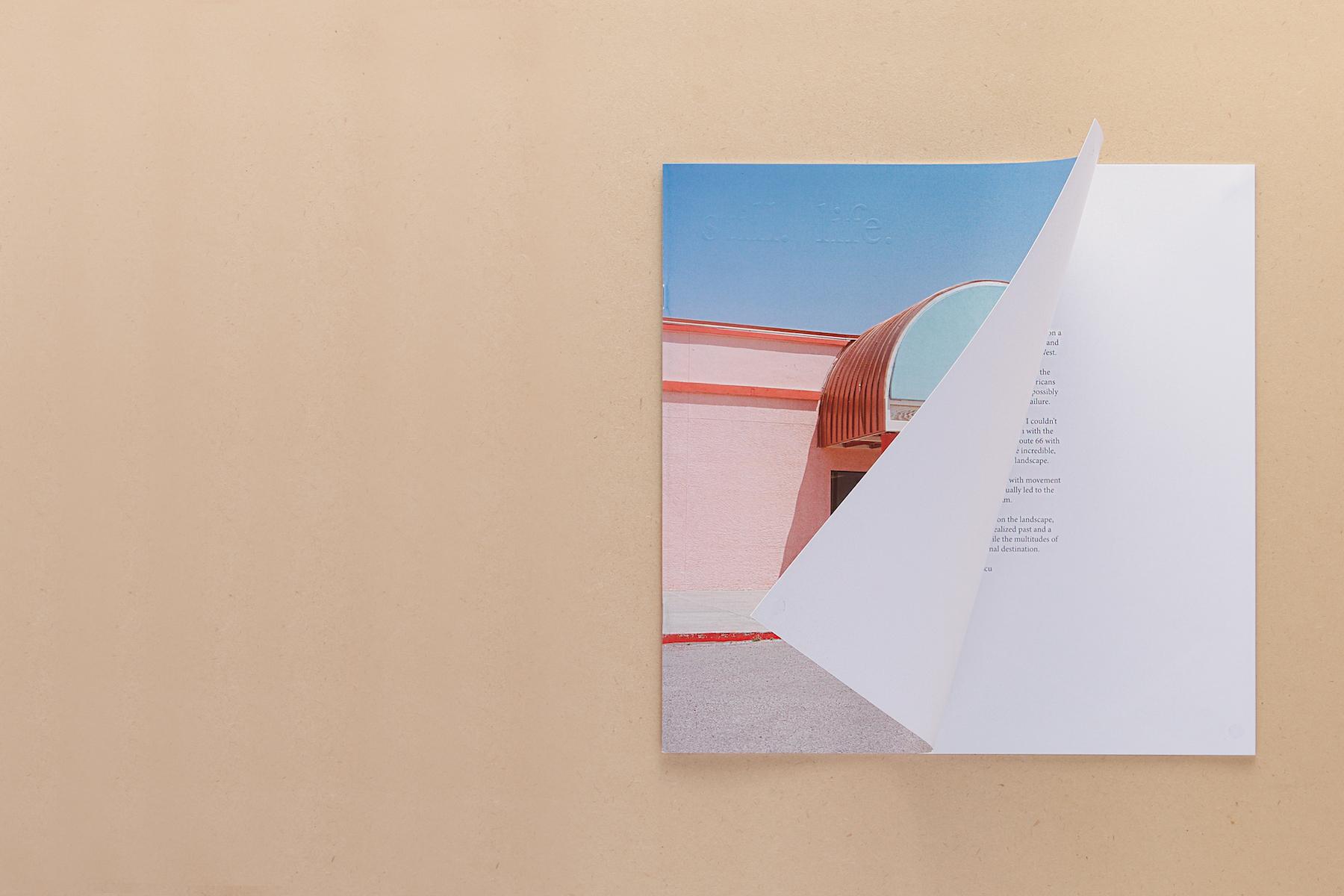 Vinyl Moon Vol 12 6.jpg
