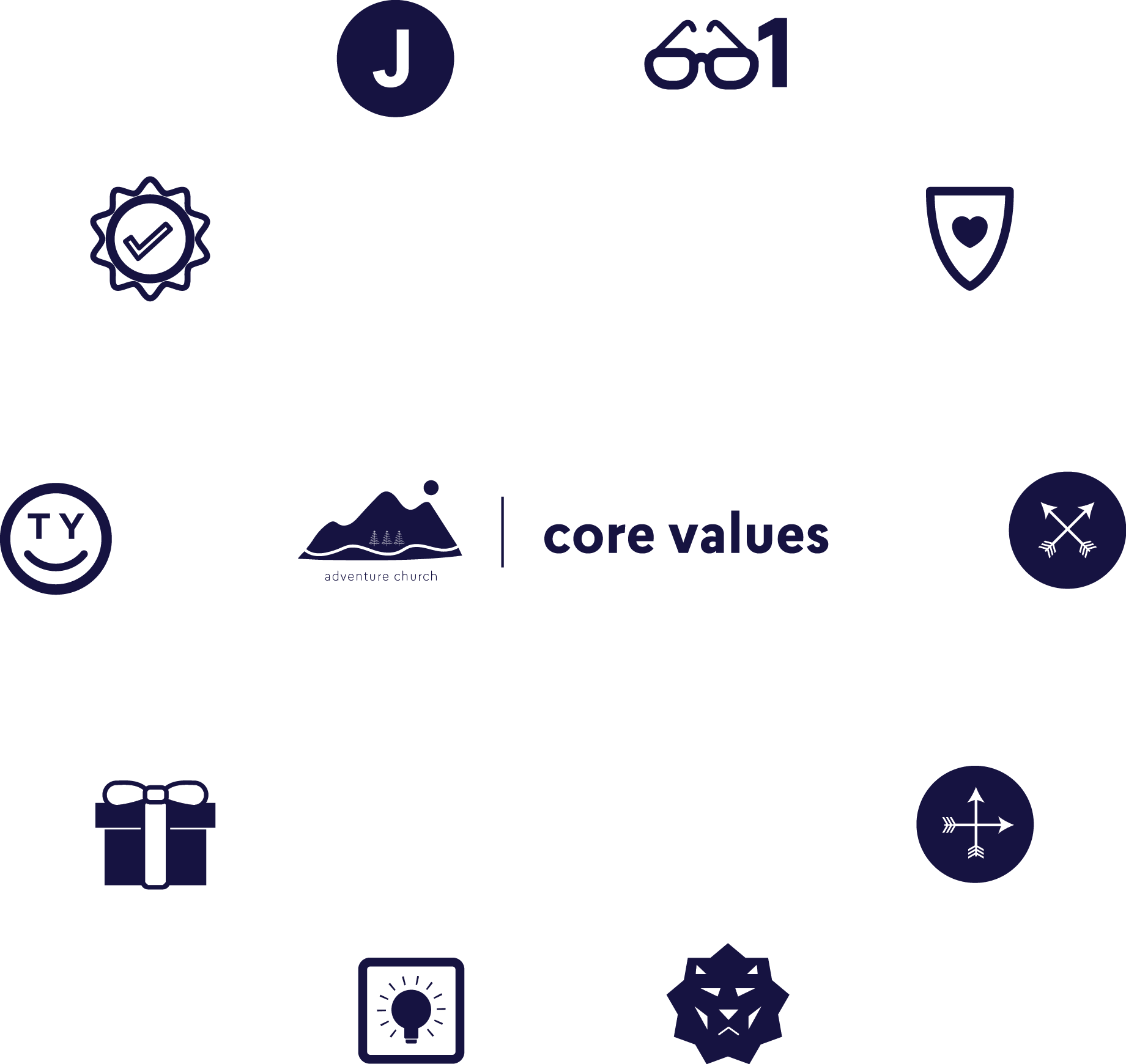 Core Values - Adventure Church-icon-circle.PNG