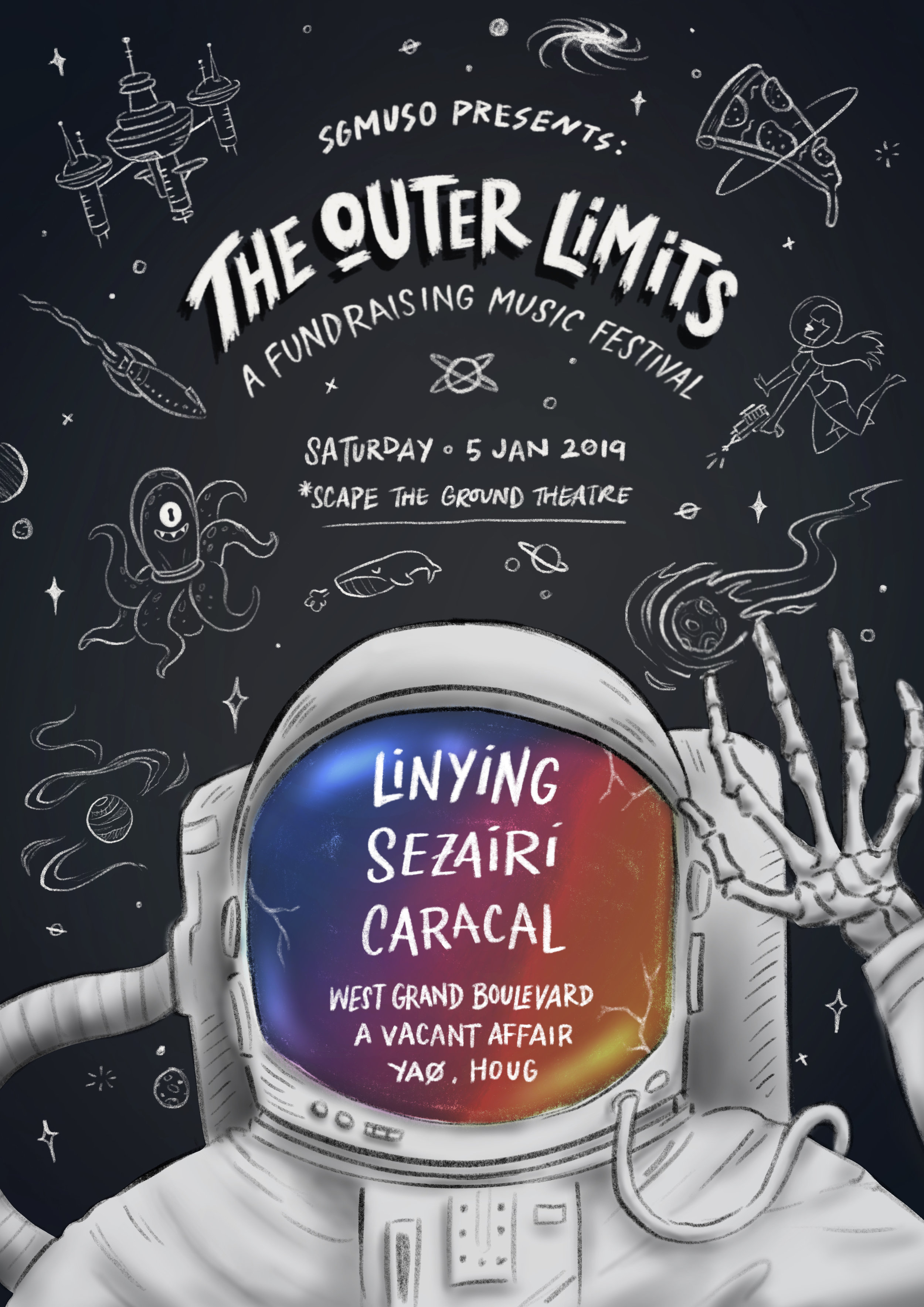 The Outer Limits - A4.jpg