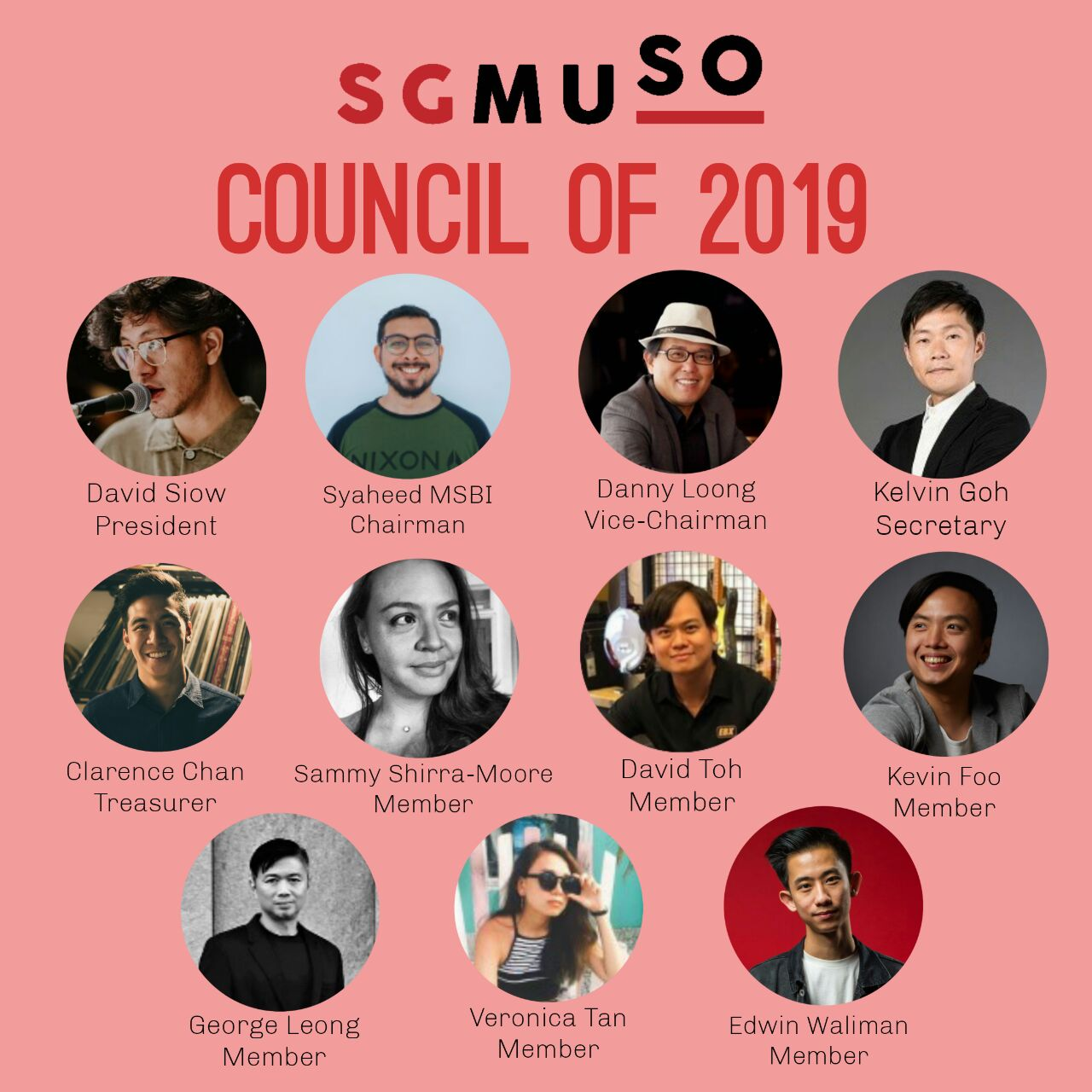 SGMUSO Annual General Meeting AGM 2019 Council.jpg