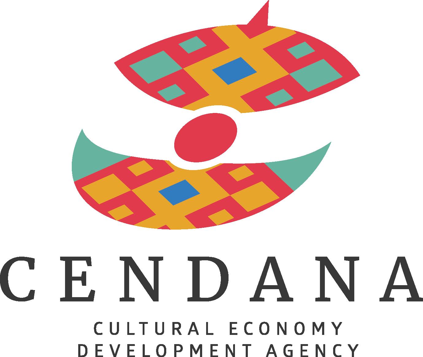 CENDANA (MY)