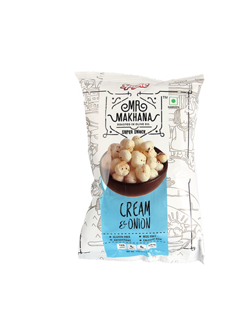 cream onion.jpg