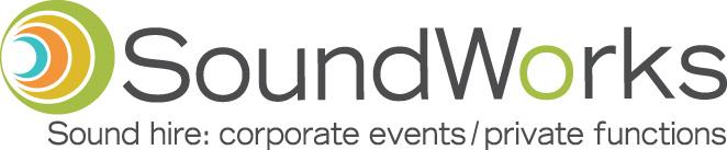 soundworks-logo-664.jpg
