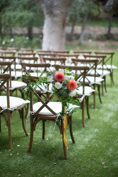 auckland-wedding-party-chair-hire-event-wooden-crossback-brown.jpg