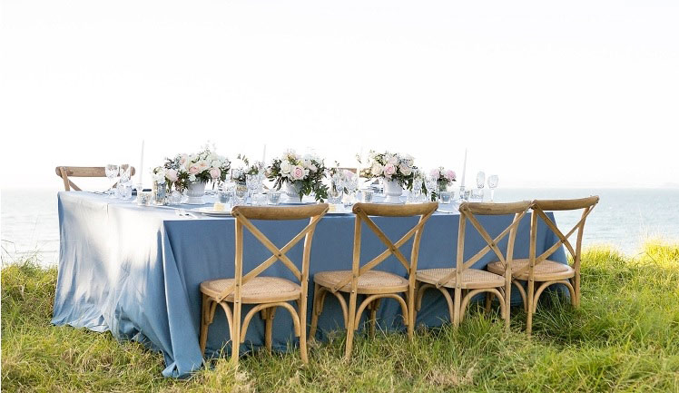 auckland-wedding-party-chair-hire-event-wooden-crossback-pop-up.jpg