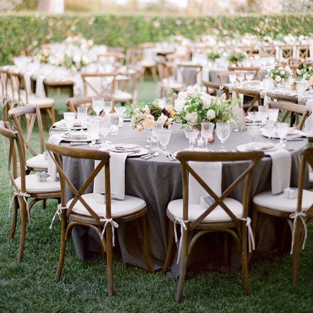 auckland-wedding-party-chair-hire-event-wooden-crossback-rustic.jpg