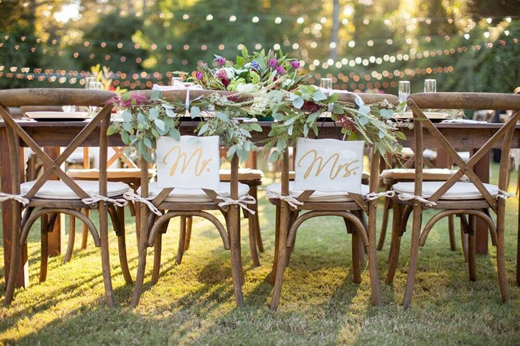 auckland-wedding-party-chair-hire-event-wooden-crossback-seating.jpg