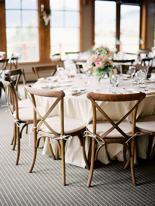 auckland-wedding-party-chair-hire-event-wooden-crossback-stylish.jpg