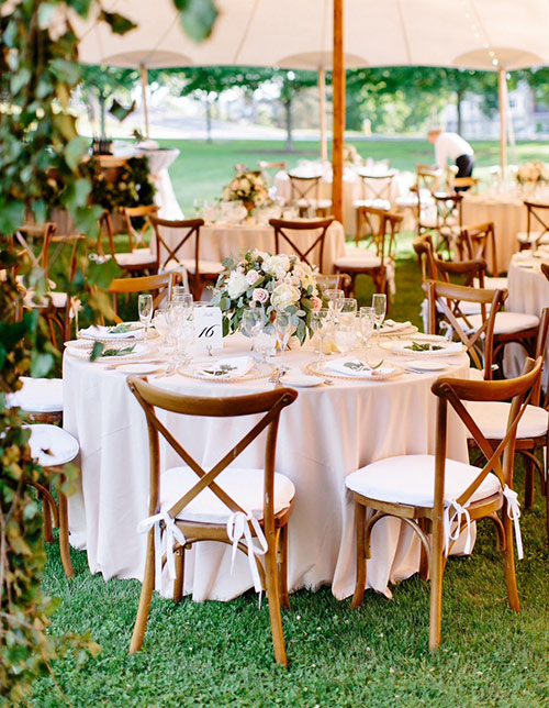auckland-wedding-party-chair-hire-event-wooden-crossback-vintage.jpg