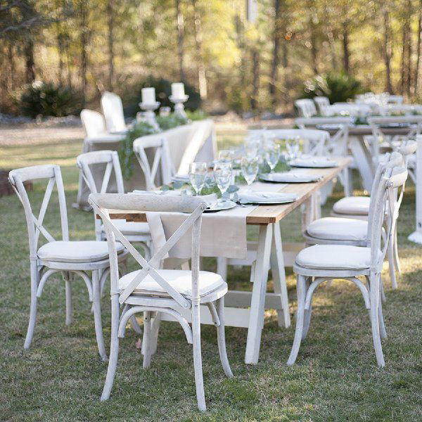 auckland-wedding-party-chair-hire-event-wooden-crossback-white.jpg