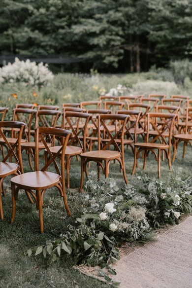 auckland-wedding-party-chair-hire-event-wooden-crossback-seat.jpg