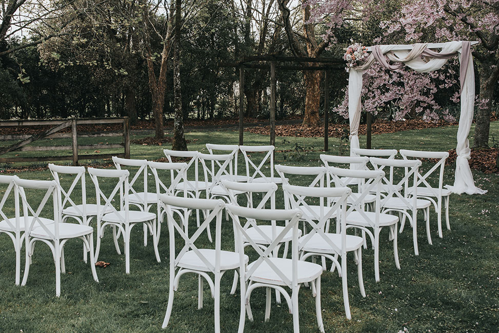 ceremony-wedding-hire-package-auckland-events-chairs.jpg