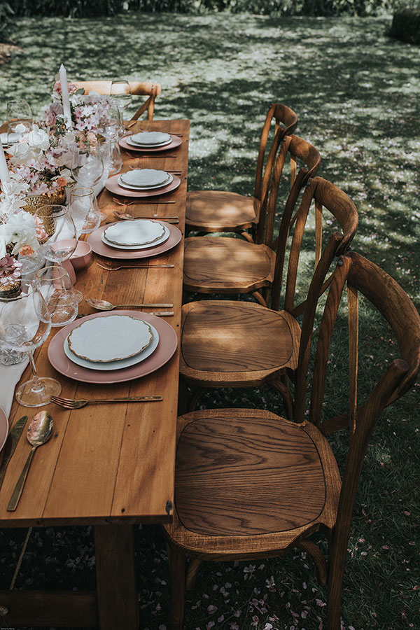 crossback-chair-table-trestle-hire-auckland.jpg