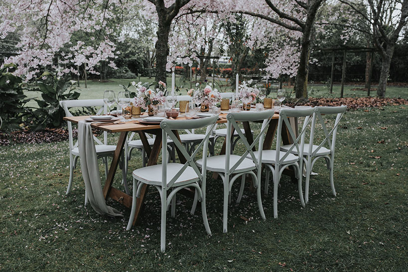 table-chair-hire-auckland-wedding-event-hire.jpg