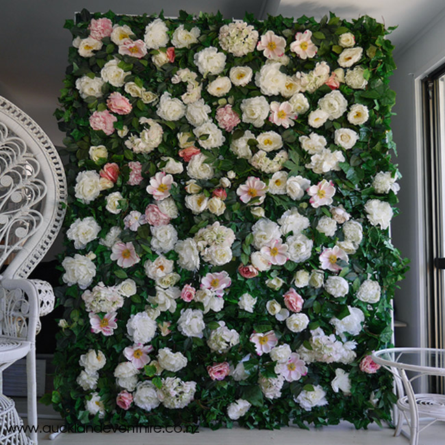 flowerwall-hire-back-drop-auckland-wedding-event.jpg