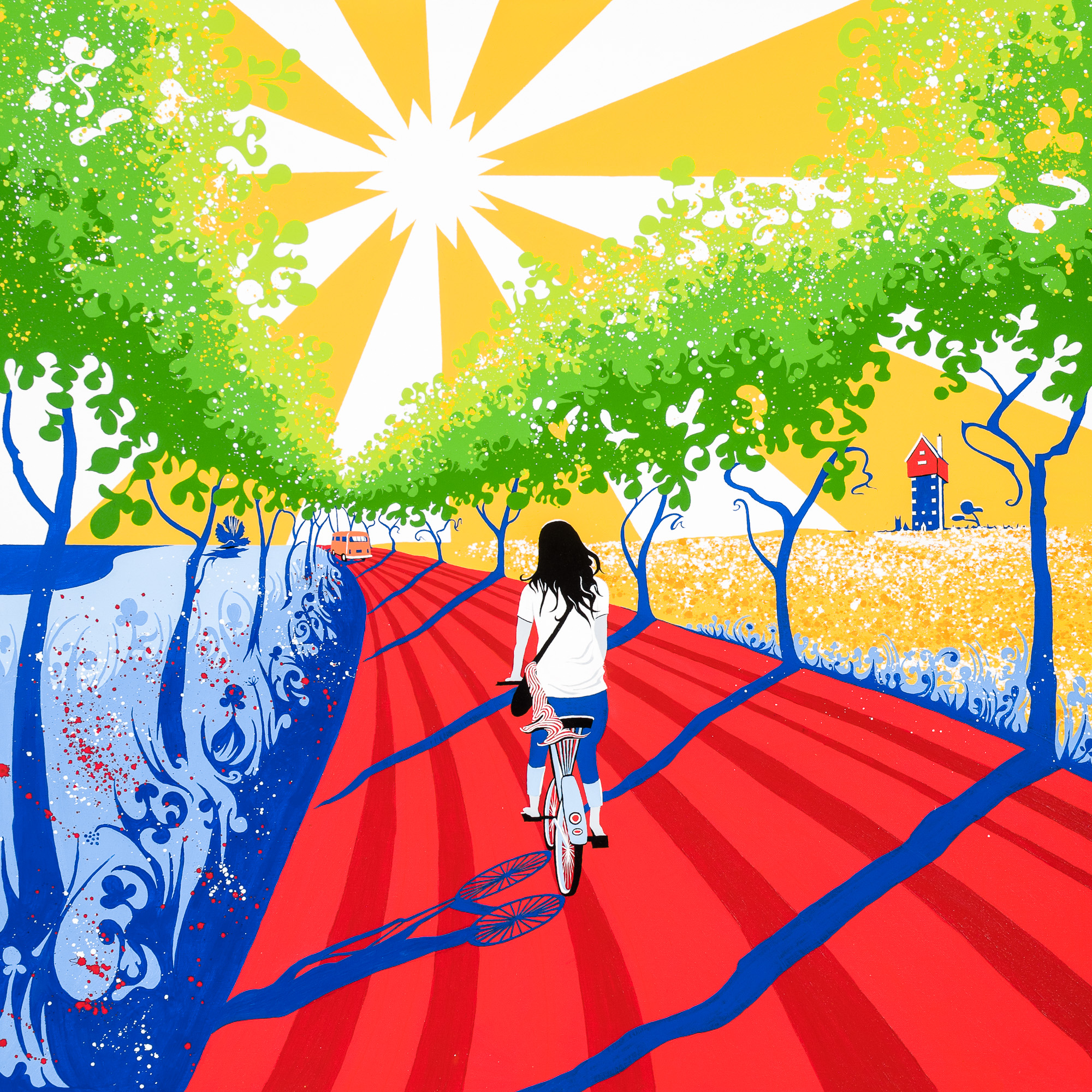 Sunny Days Ahead.jpg