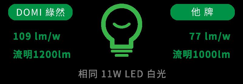 led-09.png