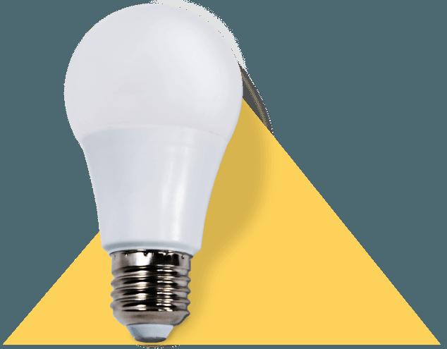 節能 LED 燈幫家裡裝上一份安心感 - 在明亮、舒適的環境生活/工作,是最令人放鬆,且感到安心的。LED 燈帶來的幸福感,是您最溫暖的陪伴,同時,對地球最好!