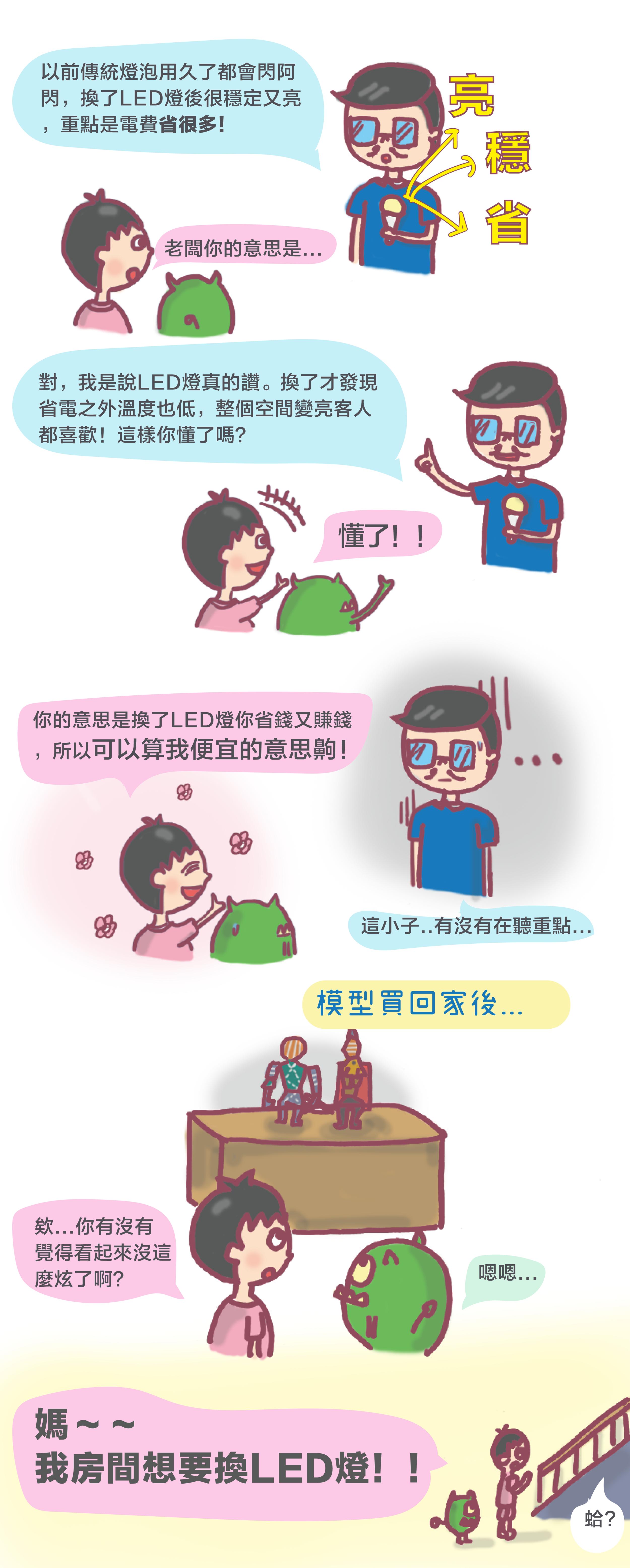 1.DOMI綠然Blog_專案插畫1-1-02.png