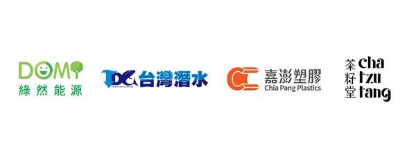 5.DOMI綠然Blog_ 240地球戰隊_logo.jpg