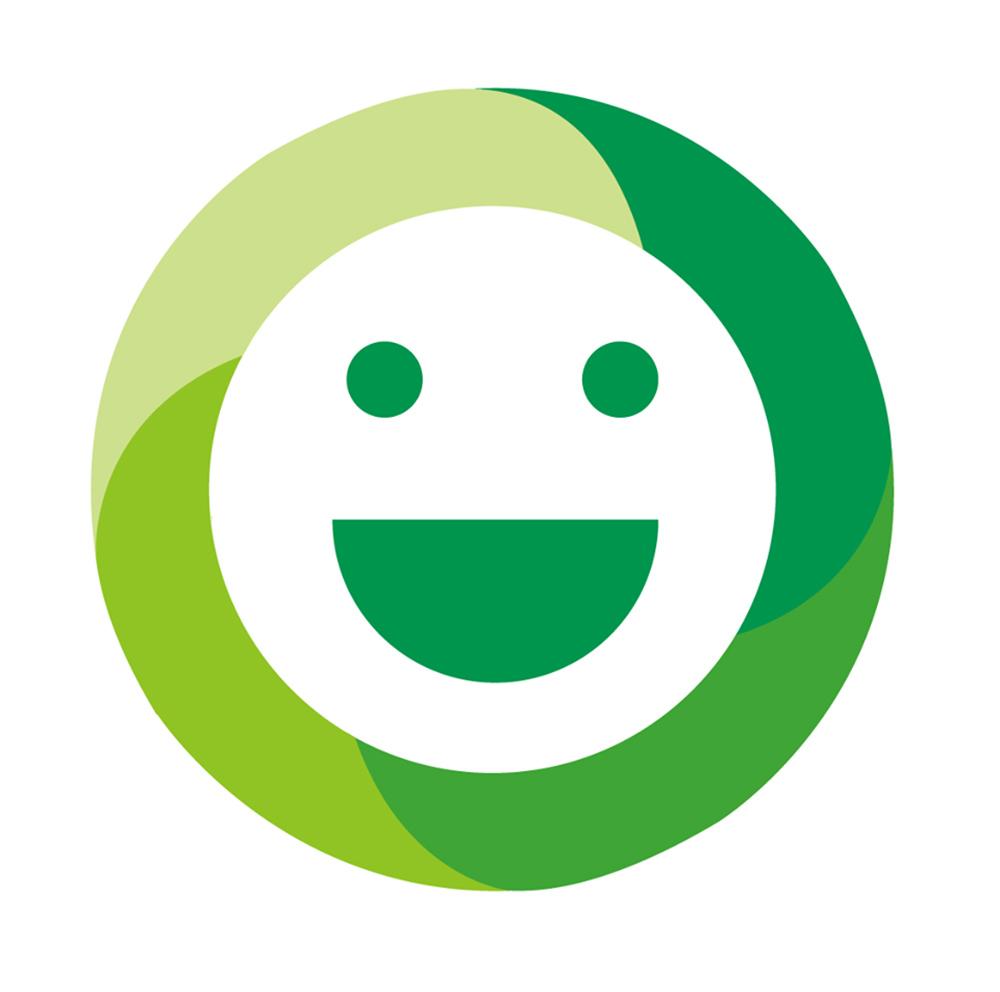 DOMI Logo 1000.jpg