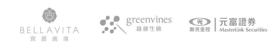 cli-logo.jpg
