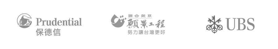 cli-logo2.jpg