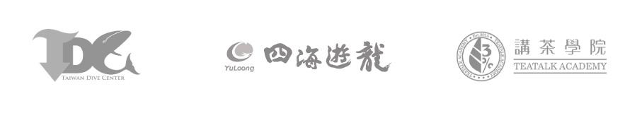 cli-logo3.jpg