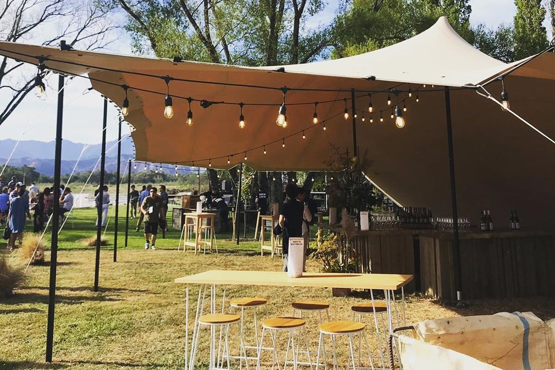 How We Can Help - From small gatherings to large events, we will turn your next function into something spectacular. We can provide multiple different size marquees and lighting for a bespoke, and memorable function.