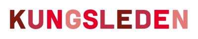 kungsleden_logotype.jpg