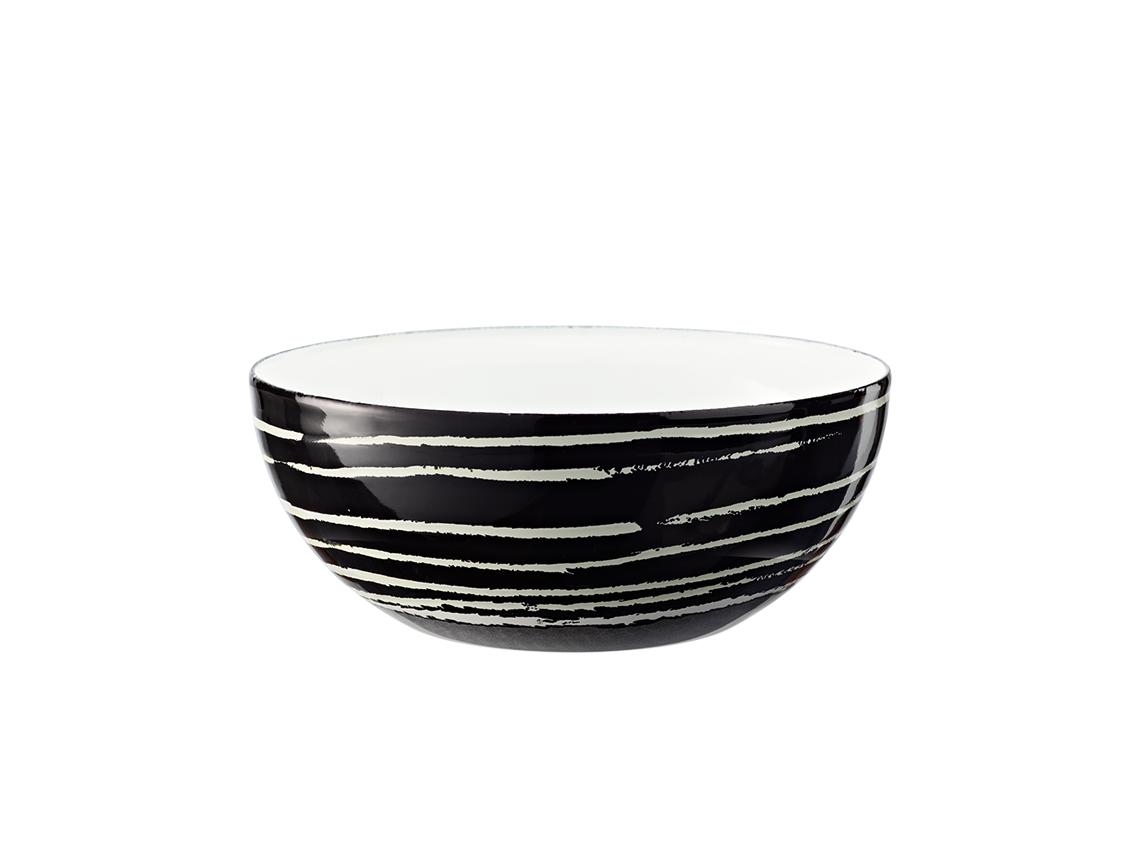 saturn skål hvid - Design by Grete Prytz Kittelsen
