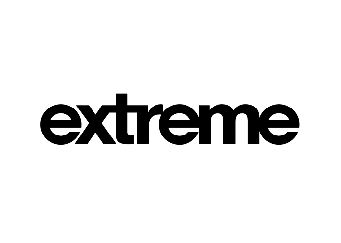 Extreme - Clichy200 pers.Groupe Extrême