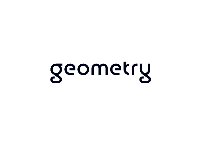 Geometry - Paris35 pers.Groupe Ogilvy - WPP