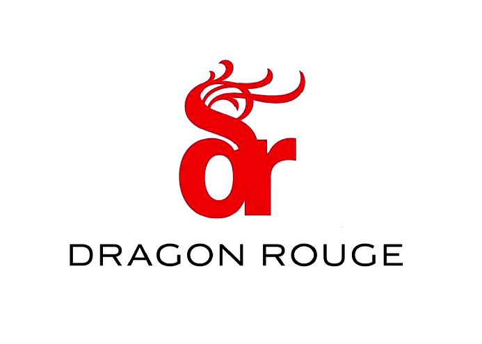Dragon rouge - Suresnes300 pers.Groupe Dragon Rouge