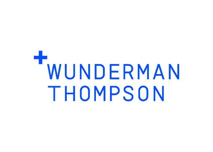 Wunderman Thompson - Boulogne-Billancourt50 pers.Groupe WPP
