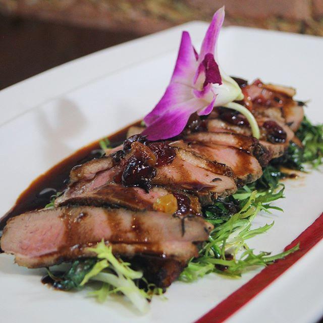 Where savory bites meet sweet satisfaction. . . .  #buenavistany #hellskitchen #newyork #ny #nyc #finedining #food #foodie #foodphotography #foodporn #foods #nyfoodie #nycrestaurants #gourmet #hellskitchennyc #dinnertime #dinnerdate #midtownnyc #newyorkeats #nyceats #latincuisine #nycfood #brunch #brunchnyc #nycfoodie #instafood #instafoodie #foodlovers #deliciousfood #nycdining