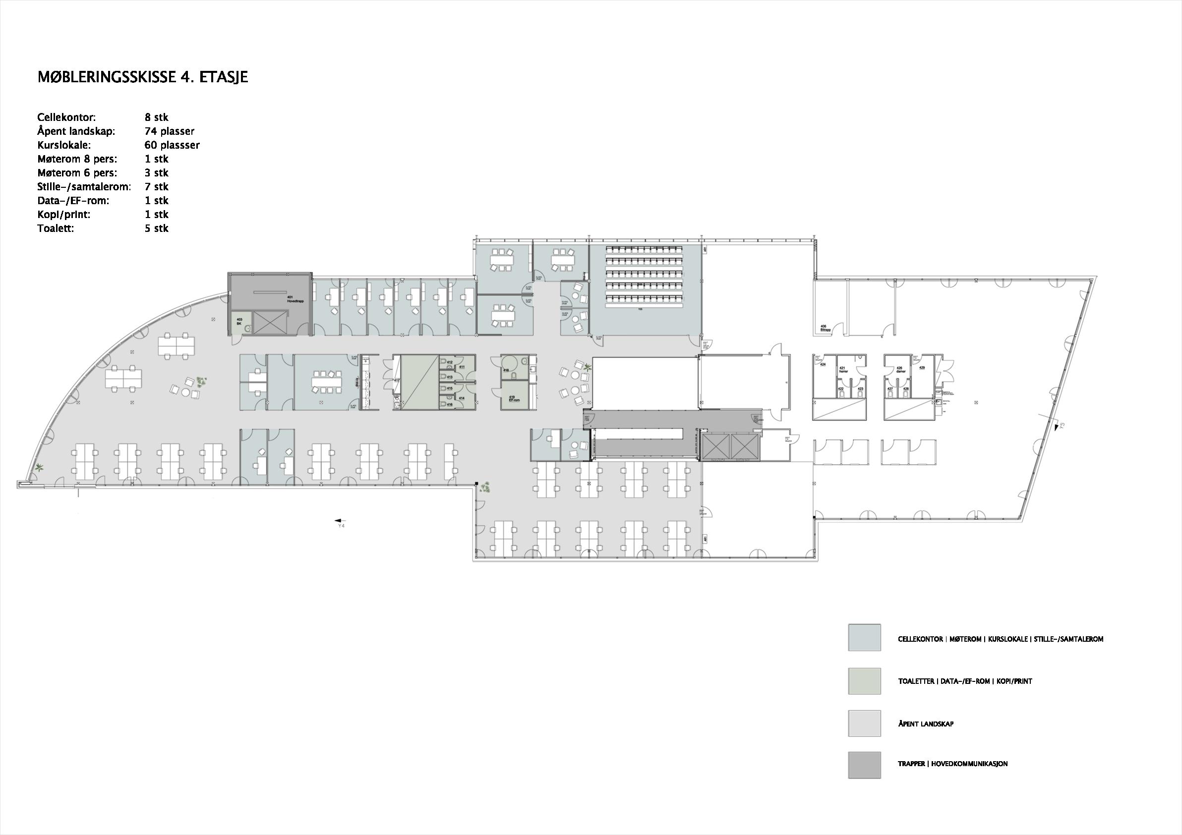 Møbleringsskisse 4 etasje soneinndeling.png