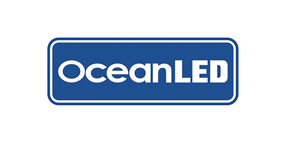 OCEAN-LED-Slideshow.jpg