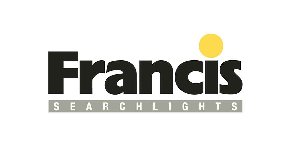 FRANCIS-Slideshow.jpg