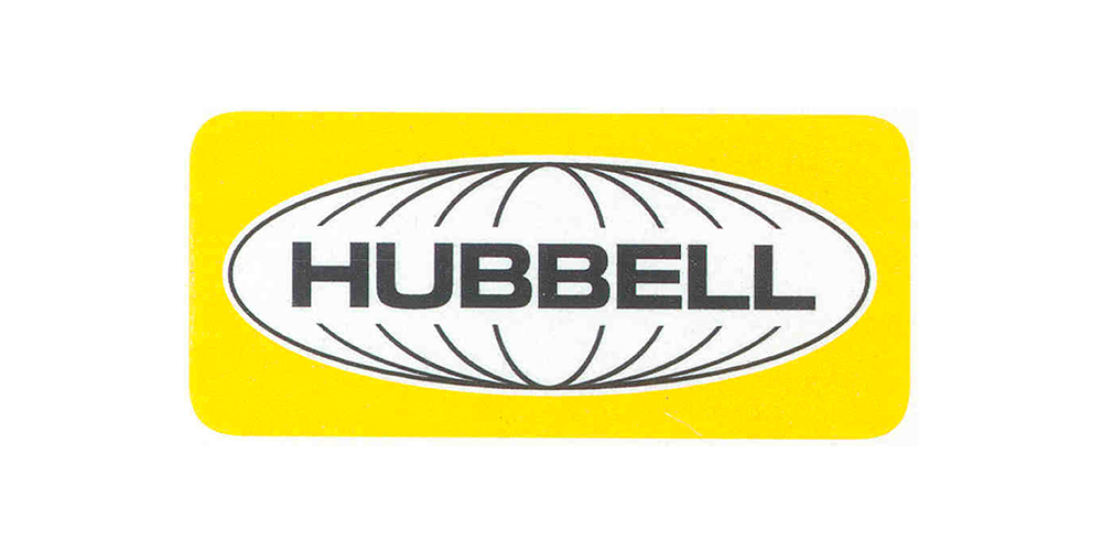 HUBBEL-Slideshow.jpg