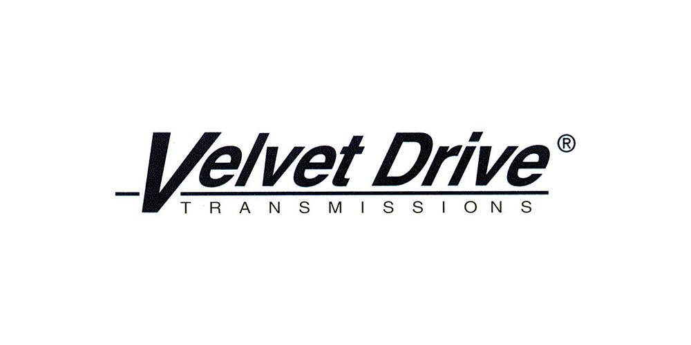 VELVET-DRIVE-Slideshow.jpg