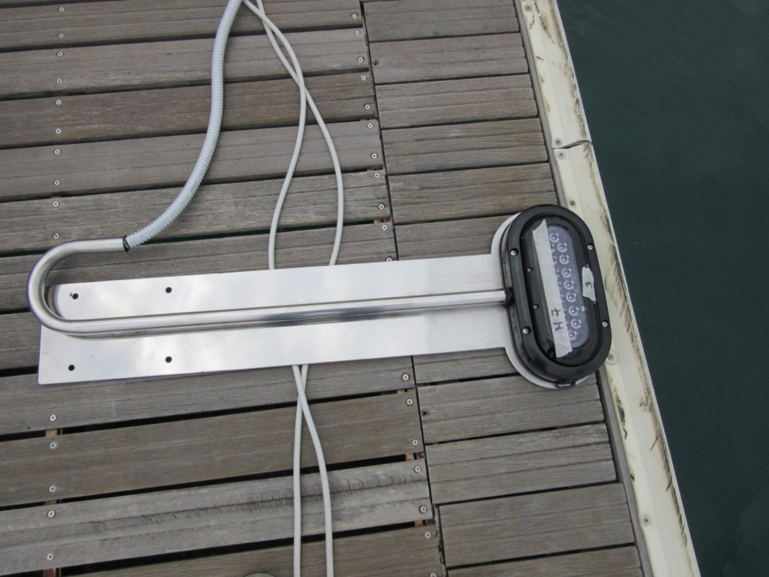 Dock light I.jpeg